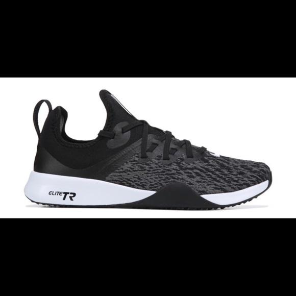 c2e1578c9 Nike Shoes | Womens Foundation Elite Tr Training Shoe | Poshmark
